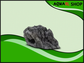 Iwagumi Rock Small - Aquascaping decoratie steen type S