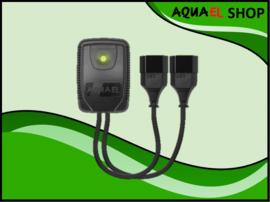 Socket Link DUO WIFI 250watt controller/tijdschakelaar