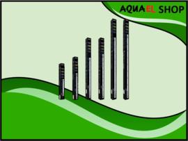 DAY&NIGHT Leddy Tube 14watt 620mm(35W T5/ 25W T8)