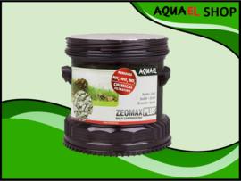 Aquael multi kani cartridge zeomax plus