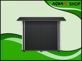 Aludekor 100cm aquarium meubel
