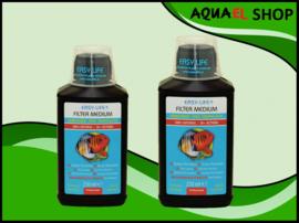 Easy life LVM Liquid Filter Medium 1000ml