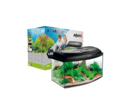 AQUA4 aquarium sets