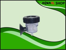 Osaka diffusor P - geschikt tot 400 liter