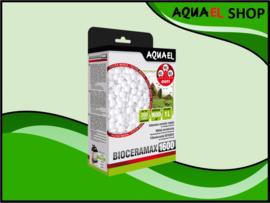 Bioceramax ultrapro 1600 - 1000ml