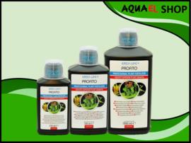 Easy life ProFito 5000ml / 5 liter  -  basis plantenvoeding