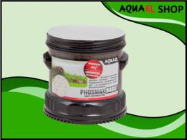 Aquael multi kani cartridge pro phosmax basic