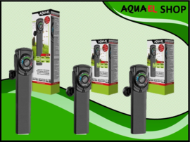 ULTRA HEATER 75watt aquarium verwarming