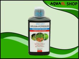 Easy life Kalium 500ml  -  kalium plantenvoeding