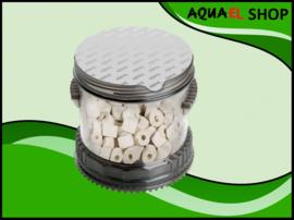 Aquael multi kani cartridge ceramic plus