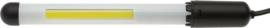 Vervanglamp Hexa LED serie(nieuw model)