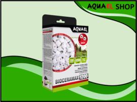 Bioceramax ultrapro 1200 - 1000ml
