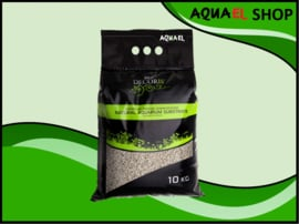 Natural gravel domolite 2-4mm / aquarium grind domolite 2-4mm 10KG