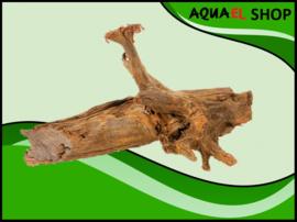 Mangrovewood Medium - Aquarium decoratie mangrove hout