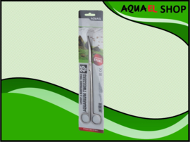 Aquascape tools