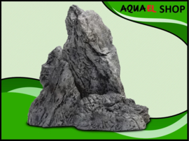 Iwagumi Rock Extra Large - Aquascaping decoratie steen type XL