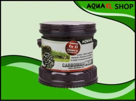 Aquael multi kani cartridge carbomax plus