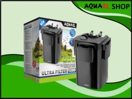 Ultra 1200 - aquarium buiten filter