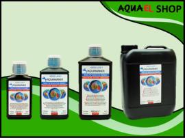Waterverbetering