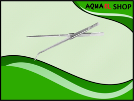 Osaka Aquascape Pincet Tweezers 27CM Rechte punt