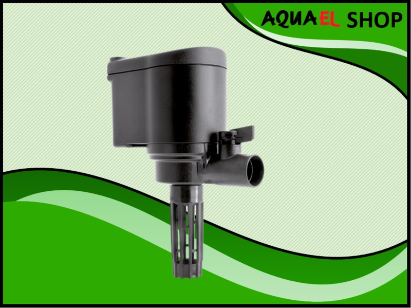 Circulator 500 aquarium stromingspomp