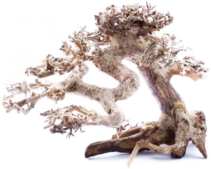 Bonsai Tree 35cm - aquascaping boom