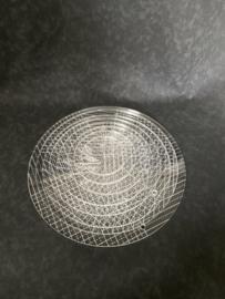 Cirkel set 2,5''-9,5''