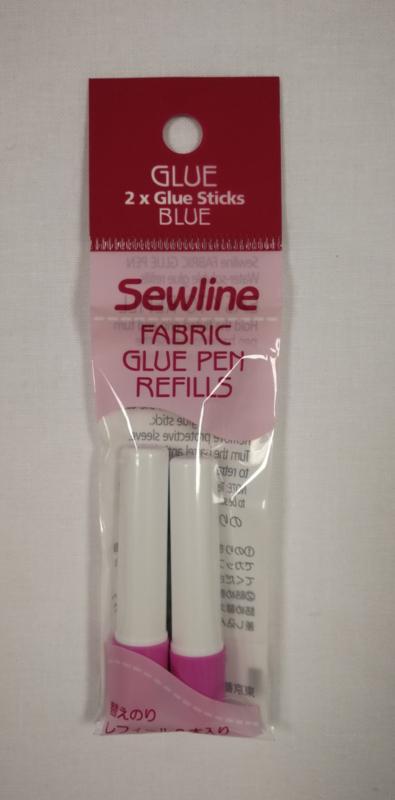 Sewline navulling voor Glue Pen