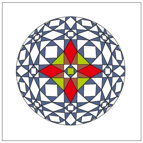Red heart love care in 3d symbol | Premium Vector | 478x476