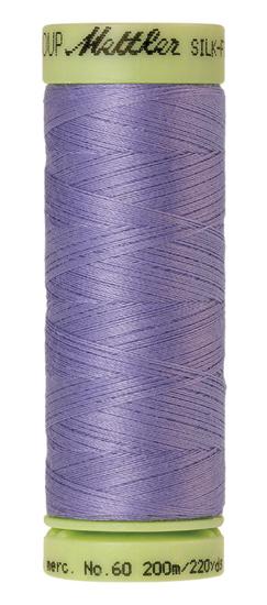 Mettler silk finish cotton No.60