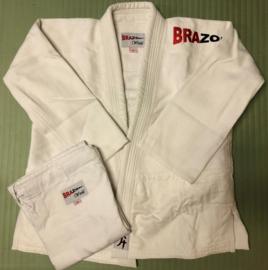 Brazoni Judopak 'world' en 'olympic'