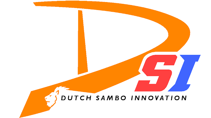 DutchSamboInnovation