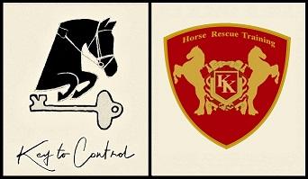 Paarden Redden