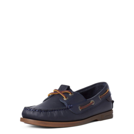 ARIAT dames Antigua CASUAL SHOES