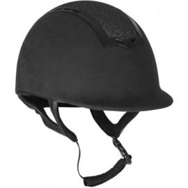 HORKA Veiligheidshelm Premium Zwart