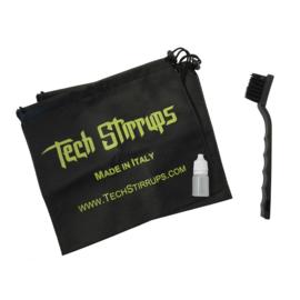 Tech Stirrups CLEANING KIT