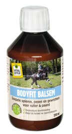 VITALstyle BODYFIT 250 ml
