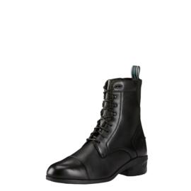 ARIAT HEREN Heritage IV Paddock Boot