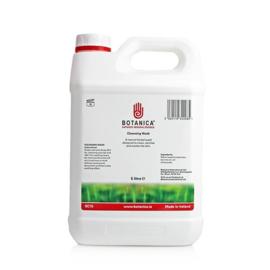 Botanica Cleansing Wash 5 Liter