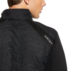 ARIAT   Hybrid Insulated Jacket