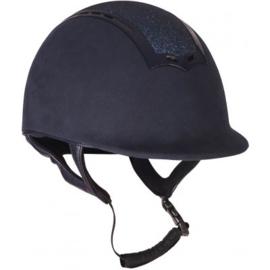 HORKA Veiligheidshelm Premium Blauw
