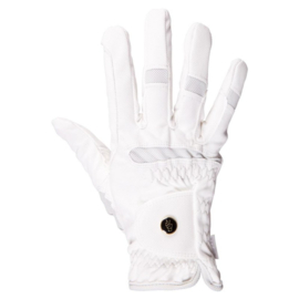BR handschoenen Competition