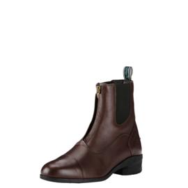 ARIAT HEREN Heritage IV Zip Paddock Boot