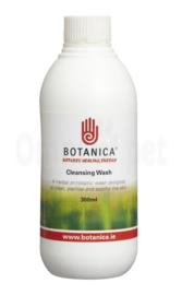 Botanica Cleansing Wash 300ml
