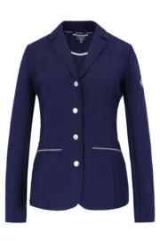 HARCOUR Beezie Women competition jacket Rider