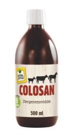COLOSAN