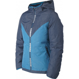 Horka PERFORMANCE JACKET AXIS