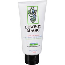 COWBOY MAGIC®  DETANGLER & SHINE™