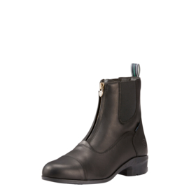 HEREN Heritage IV Waterproof Paddock Boot