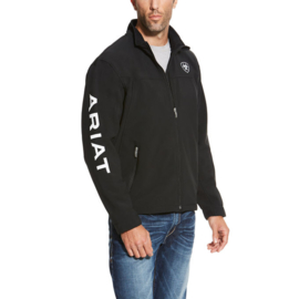 ARIAT | New Team Softshell jas